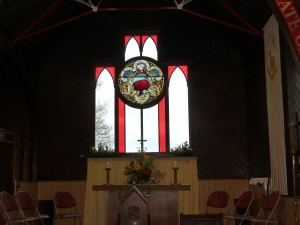 St David's Tudhoe 1 (10)