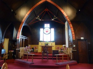 St David's Tudhoe 1 (4)