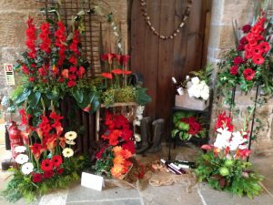 st-andrews-flower-festival-5